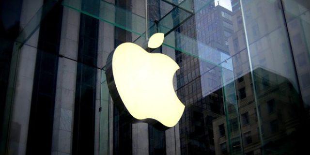 iPhone 8 diprediksi berlayar lengkung