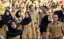 Ini Jadwal Kerja di Instansi Pemerintah Selama Ramadan