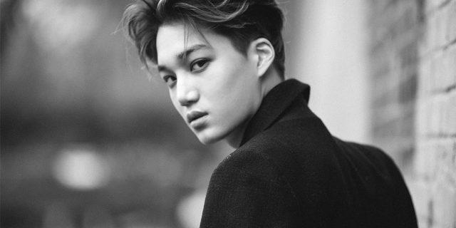 Drama Baru Kai EXO Diperkirakan Gagal