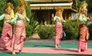 Empat Ribu Lebih Wisatawan akan Disambut Kuliner dan Kesenian Melayu