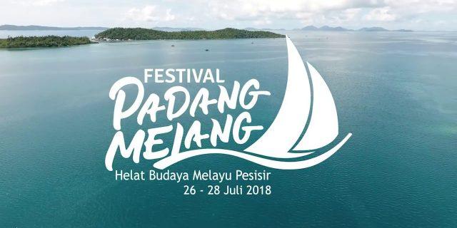 Festival Padang Melang, Pemda Lakukan Rapat Koordinasi dengan Masyarakat Jemaja