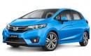Honda Indonesia Timang Jual Mobil Diesel