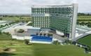 Hotel Radisson Segera Hadir di Batam