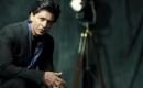Main Film FAN Bikin Shah Rukh Khan Arogan