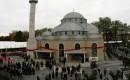 Politikus Ingin Khotbah Masjid Di Jerman Tak Lagi Pakai Bahasa Arab