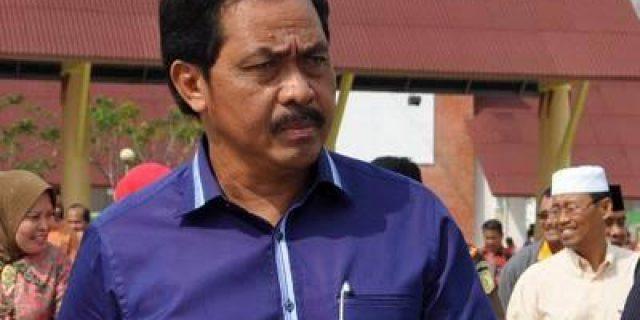 Gubernur Kepri Minta Dinkes Data Ulang Dokter RSUD Dabo dan Daerah Lainnya