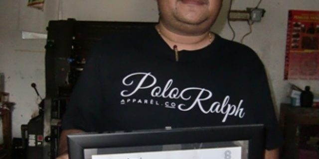 Bank Riau Kepri Berarti Lebih Bagi Suharyanto