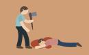 Pembunuhan Massal Di Jepang: Pelaku Ingin Singkirkan Kaum Difable