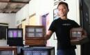 Alat Penjebak Nyamuk Andy Suryansyah Banyak Terjual Secara Online