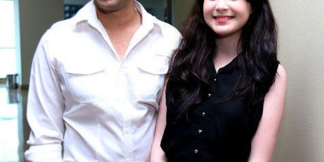 Suami Jadi Bupati, Arumi Bachsin Tinggalkan Dunia Hiburan?