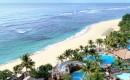 Bali Butuh Penambahan Destinasi Wisata