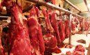 Setiap Hari 10 Ton Daging Impor Ilegal Beredar di Batam