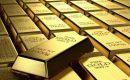 Harga Emas Antam Turun Rp 3.000 per Gram