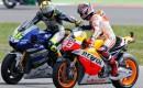 Kontroversi Rossi Dan Marquez Tidak Selalu Bersifat Negatif
