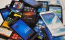 50% Populasi Indonesia Sudah Pakai Smartphone di 2018