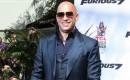 Tak Lagi Berotot Kekar, Vin Diesel Kini Makin Buncit