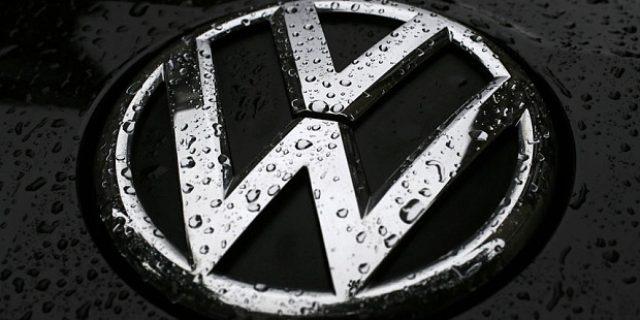 Pascaskandal Emisi, VW Gelontorkan Investasi US$2 Miliar