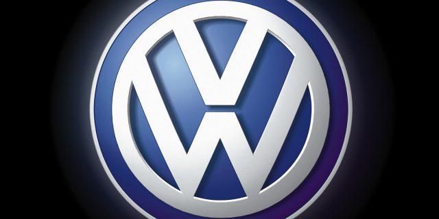 Volkswagen Bayar Kompensasi US$1,2 M Untuk Diler Di AS