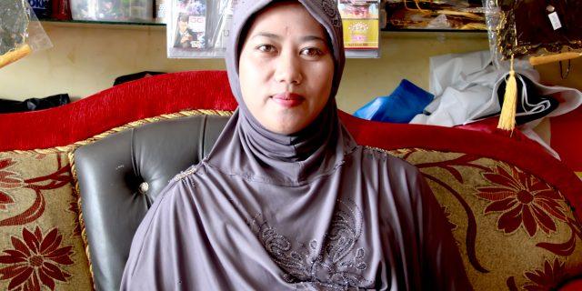 Belajar dari Usaha Suanti, Ajukan Pinjaman Hingga Rp 250 juta