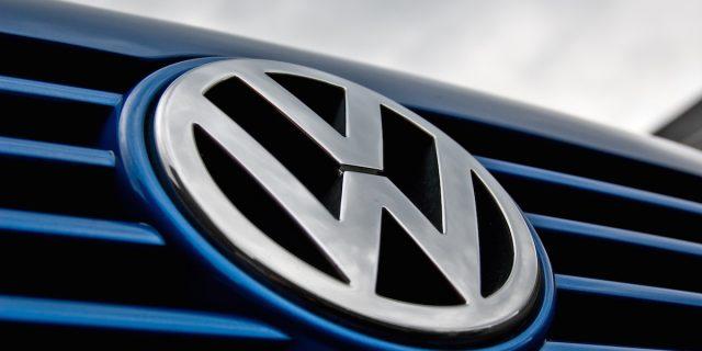 VW Kantongi Izin Perbaikan 460.000 Unit Mobil Di Eropa