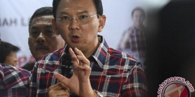 Ahok ingin Jakarta punya bioskop bersubsidi