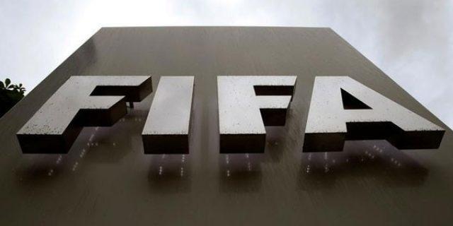 Palestina-Israel,AFC minta FIFA selesaikan