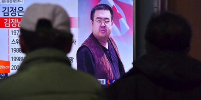 Kakak Tiri Kim Jong Un Dikenal Sosok Playboy
