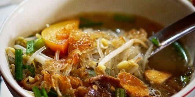 Beberapa Tips Supaya Makanan Tidak Kadaluwarsa