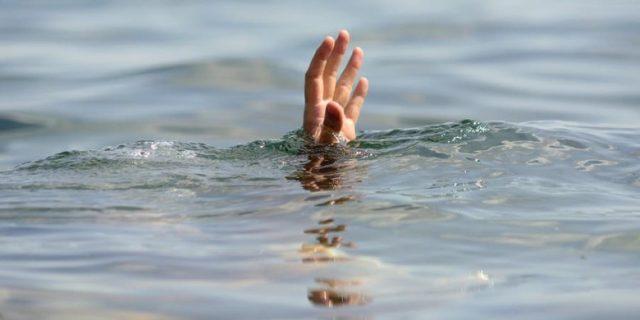 Korban Tenggelam di Sungai Ujung Tanjung Ditemukan Tewas