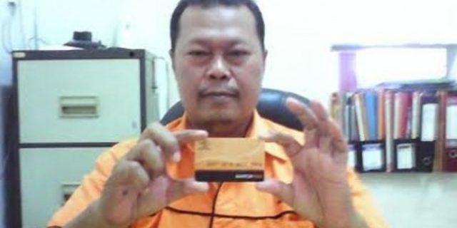 Karimun Terbitkan 50.000 Kartu Identitas Anak