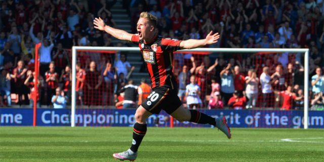 Hasil Piala Liga Inggris: Sunderland & Bournemouth Ke Babak 3