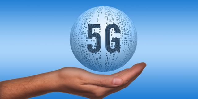 Adopsi 5G, Operator Ini Bakal Jadi yang Pertama di Dunia
