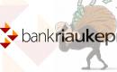 Kasus Kredit Macet BRK Kampar Diproses