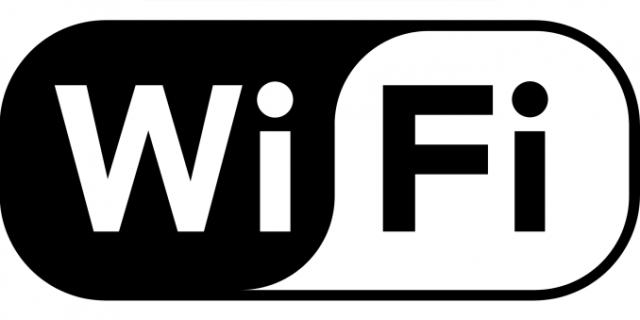 "Bukan Singkatan ""Wireless Fidelity"", Ternyata Ini Awal Muncul Kata WiFi"