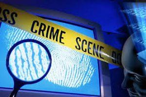 Cegah Pelanggaran Kampanye Pemilu, Polisi Lakukan Patroli Cyber