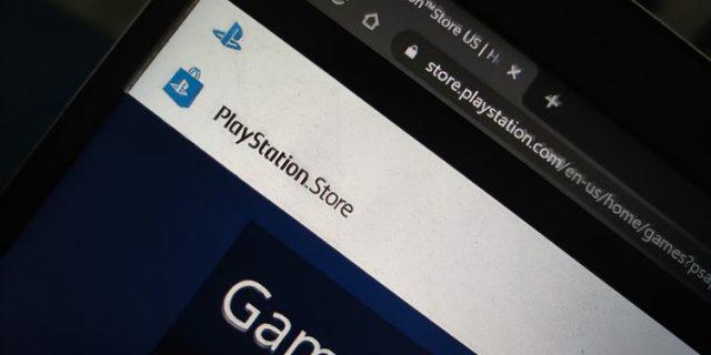 Sony Tutup PlayStation Store di PS3, PSP, dan PS Vita Mulai 2 Juli