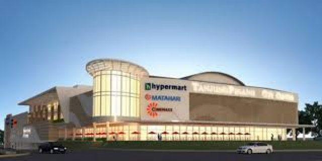 Hypermart Kini Hadir di Tanjungpinang