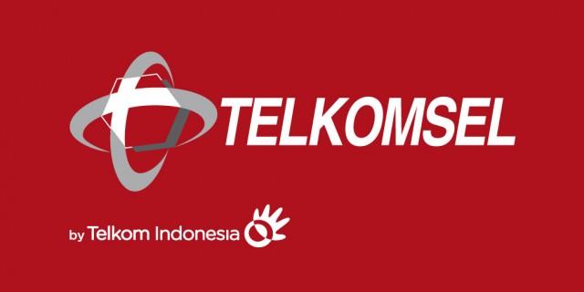 Dukung Bekasi Jadi Smart City, Telkomsel Perluas Cakupan 4G LTE