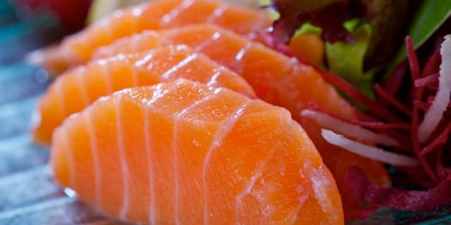 Makanan Berlemak Yang Tepat Dan Menyehatkan