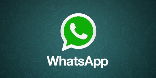 Dianggap Ilegal, WhatsApp Diblok Selama 48 Jam