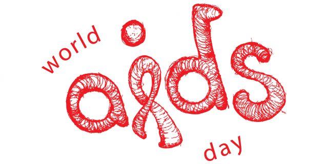 Hari Ini 1 Desember, Dunia Memperingati Hari AIDS