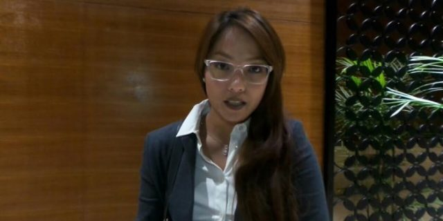 Jenny Cortez: Saya Dua Kali Overdosis Hingga Nyaris Tak Bernyawa