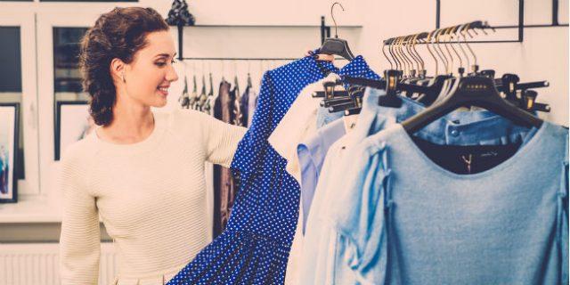 Ini Kesalahan Yang Sering Kita Lakukan Terhadap Baju Kesayangan Kita