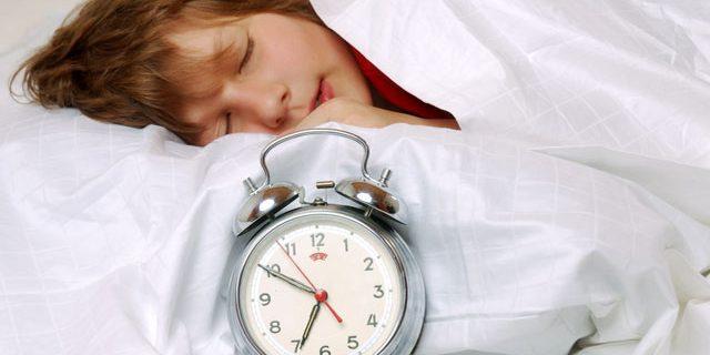 Ini Penyebab Sakit Kepala Saat Bangun Pagi