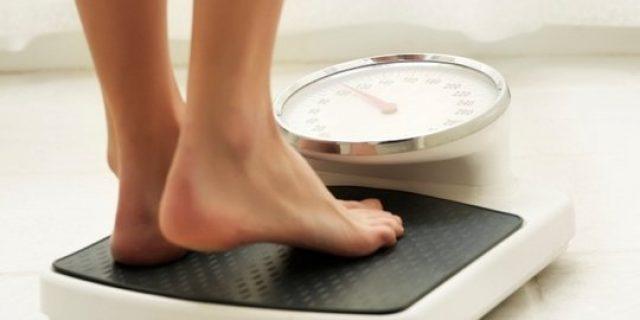 Ini 5 Kesalahan Pola Makan yang Sebabkan Berat Badan Naik saat Berpuasa