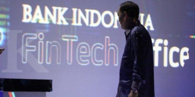 Bisnis Fintech Kian Mengancam, Perbankan Siapkan Dana Triliunan Rupiah
