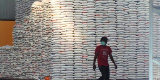 Disperindag Batam: Impor Beras Dibuka Jika Panen Padi Nasional Tak Cukup
