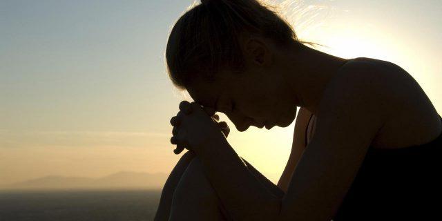 Agar Hati Terhindar Dari Rasa Cemas Dan Gelisah