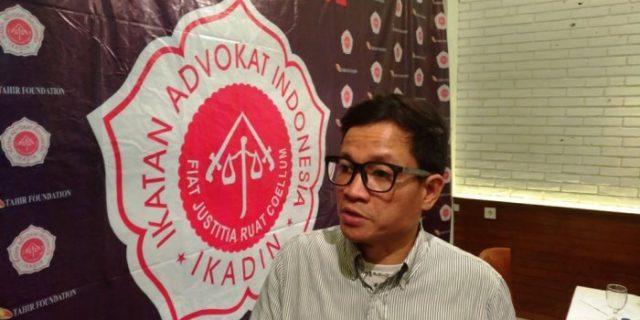 Usman Hamid Sebut Kasus Novel Baswedan Mirip Kasus Wartawan Bernas Udin