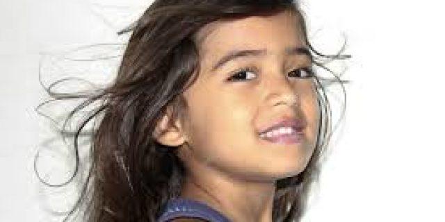 4 Cara Cepat Hilangkan Kutu Rambut pada Anak